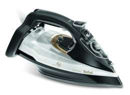 Утюг Tefal Ultimate Anti-Calc FV9787E0 Home&Cook